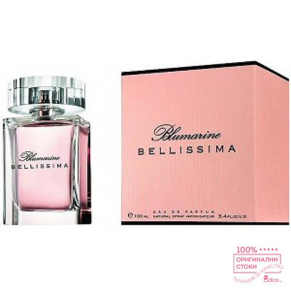 Blumarine Bellissima подаръчен комплект за жени