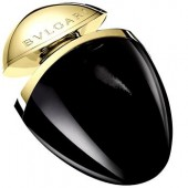 Bvlgari Jasmin Noir Jewel Charms EDP - дамски парфюм