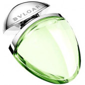 Bvlgari Omnia Green Jade Jewel Charms EDT - тоалетна вода за жени