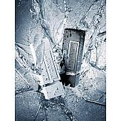 Burberry Sport Ice тоалетна вода за жени