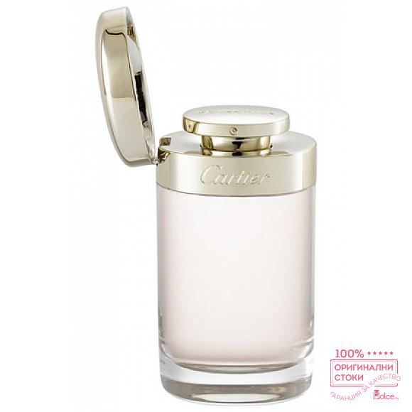 Cartier Baiser Vole EDP - дамски парфюм