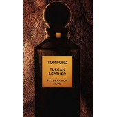tom ford private blend: tuscan leather edp - унисекс парфюм