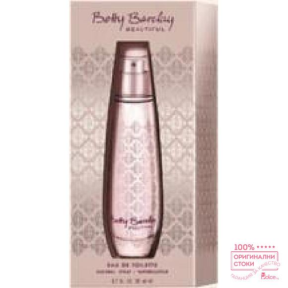 Betty Barclay Beautiful парфюм за жени EDP
