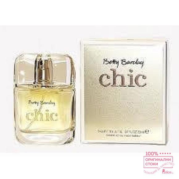 Betty Barclay Chic парфюм за жени EDP