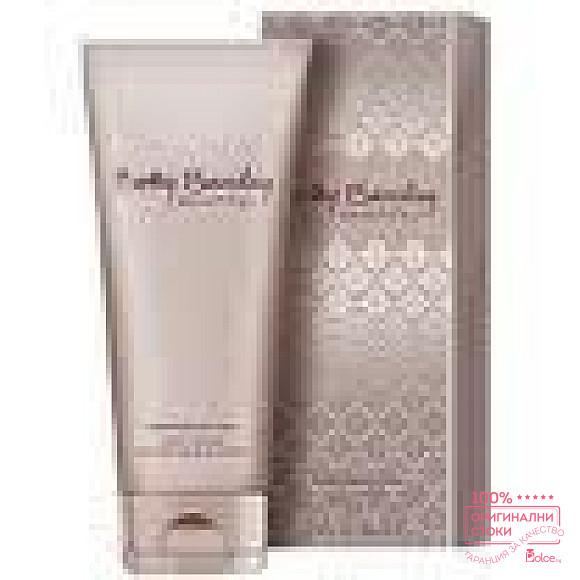 Betty Barclay Beautiful Лосион за тяло за жени