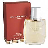 Burberry for Men Подаръчен комплект за мъже
