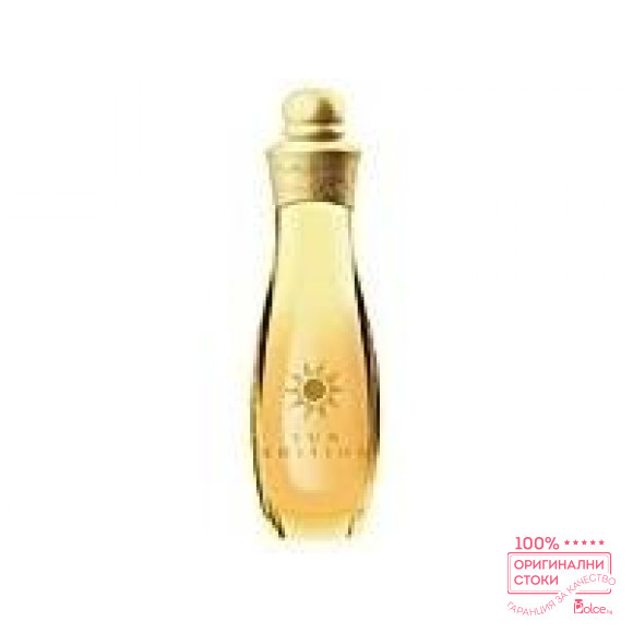 Betty Barclay Sun парфюм за жени EDT