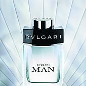 Bvlgari Man подаръчен комплект за мъже