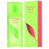 elizabeth arden green tea summer edt - за жени