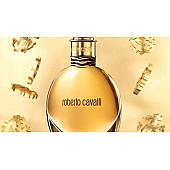 Roberto Cavalli Roberto Cavalli EDP - дамски парфюм