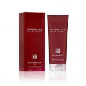 givenchy pour homme душ гел за мъже