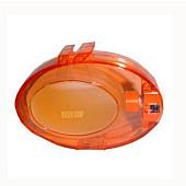 Benetton Killer Loop EDT -  тоалетна вода за жени