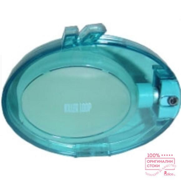 Benetton Killer Loop  EDT -  тоалетна вода за мъже