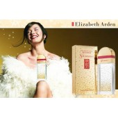elizabeth arden red door shimmer  edp - за жени