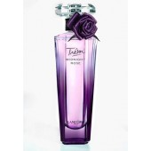 lancome tresor midnight rose edp - дамски парфюм