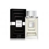 lalique hommage a lhomme edt - тоалетна вода за мъже
