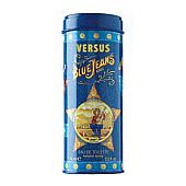 versace versus blue jeans edt - тоалетна вода за мъже