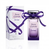 lanvin jeanne couture edp - дамски парфюм