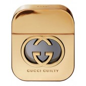 Gucci Guilty Intense EDP - дамски парфюм