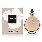 Valentino Valentina Assoluto EDP - дамски парфюм