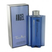 Thierry Mugler Angel душ гел за жени