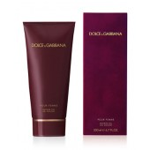 dolce amp; gabbana pour femme душ гел за жени
