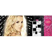 Britney Spears Cosmic Radiance EDP - Дамски парфюм