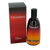 Christian Dior Fahrenheit Афтършейв
