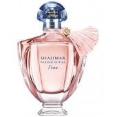 guerlain shalimar initial leau edt - тоалетна вода за жени