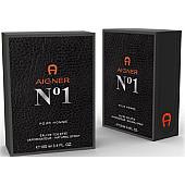 Aigner N1 EDT - тоалетна вода за мъже