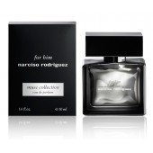 narciso rodriguez him musc мъжки парфюм