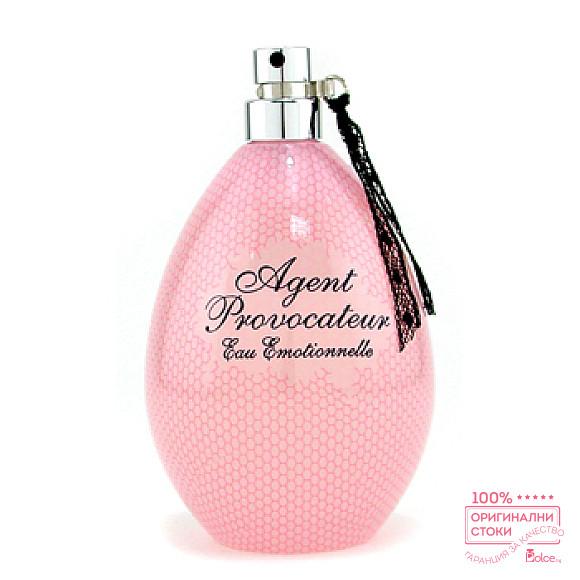 Agent Provocateur Emotion дамски парфюм без опаковка
