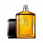Azzaro Pour Homme EDT - тоалетна вода за мъже без опаковка