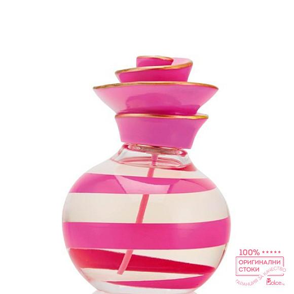 Azzaro Jolie Rose EDT -  тоалетна вода за жени без опаковка