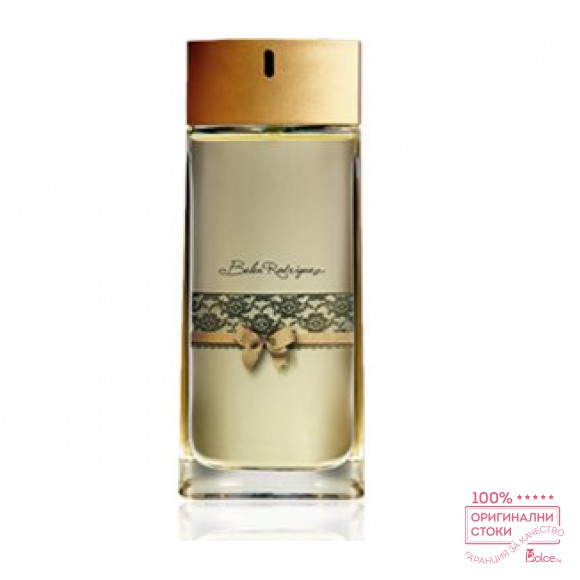 Belen Rodrizuez Gold Дамски парфюм без опаковка