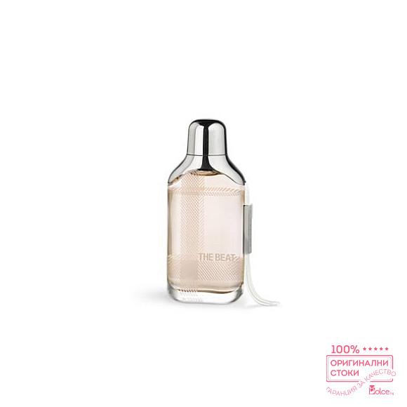 Burberry The Beat EDP - дамски парфюм без опаковка