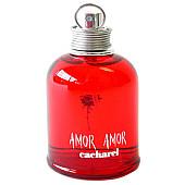cacharel amor amor edt - тоалетна вода за жени без опаковка