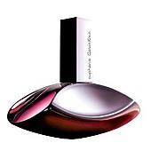 Calvin Klein Euphoria EDP - дамски парфюм без опаковка