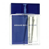 Armand Basi Blue Eau De Toilette за мъже