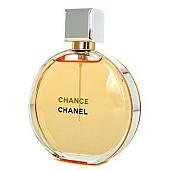 chanel chance edt - тоалетна вода за жени без опаковка