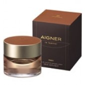 Aigner In Leather Eau De Toilette за мъже