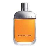 davidoff adventure edt - тоалетна вода за мъже без опаковка
