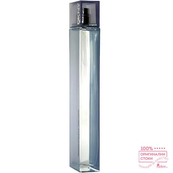 Donna Karan DKNY EDT - тоалетна вода за мъже без опаковка