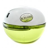 donna karan be delicious edp -  дамски парфюм без опаковка