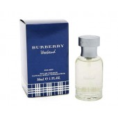 burberry weekend edt - тоалетна вода за мъже