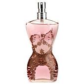 jean paul gaultier classique edp - дамски парфюм без опаковка