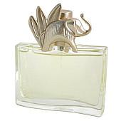 kenzo jungle edp - дамски парфюм без опаковка