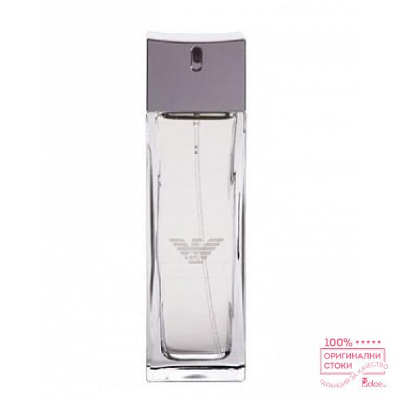 Giorgio Armani Emporio Diamonds EDT - тоалетна вода за мъже без опаковка