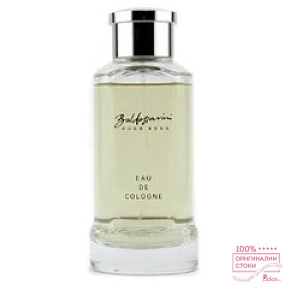 Baldessarini EDC - аромат за мъже без опаковка