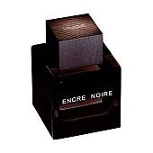 lalique encre noire edt - тоалетна вода за мъже без опаковка